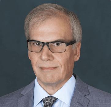 Dr. Steven C. Riley- orthopedic surgeon - sports medicine